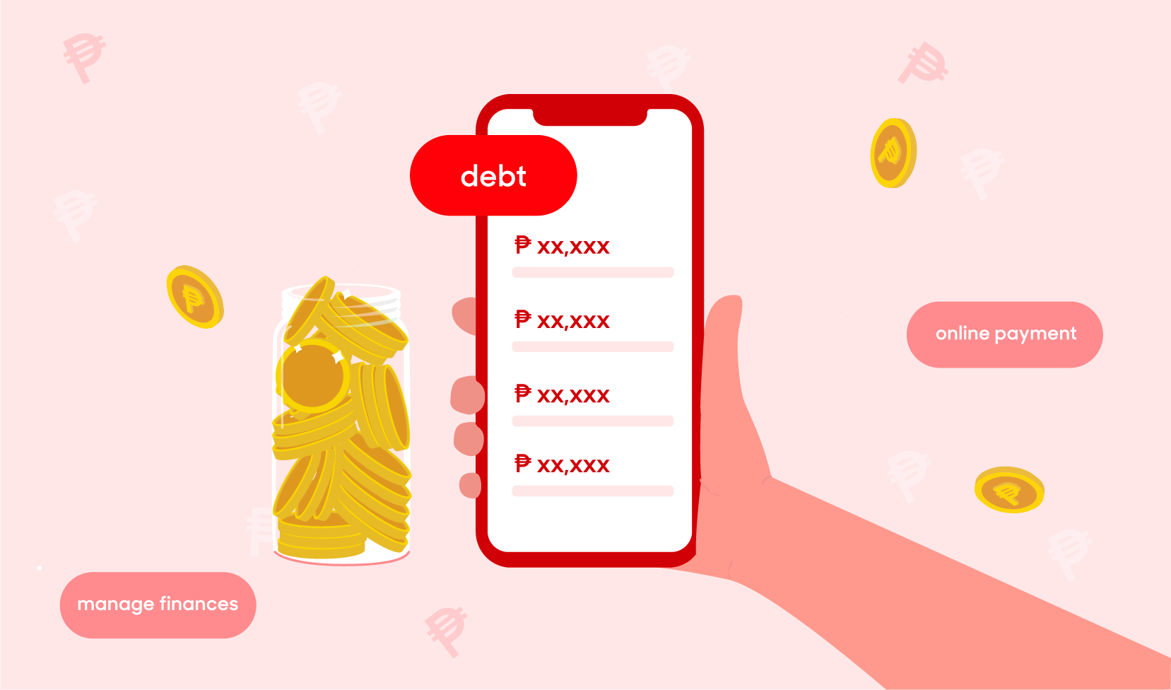 How to Manage Your Debt
