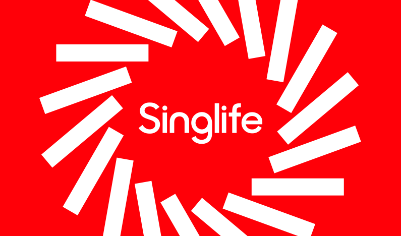 Singlife Philippines to launch direct-to-customer initiatives in Q3