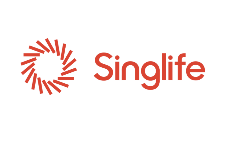 Singlife Philippines is one step closer to unlock the potential of money for everyone