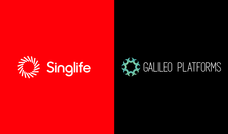 Galileo Platforms Is First Blockchain for Insurance with Singlife PH Launch