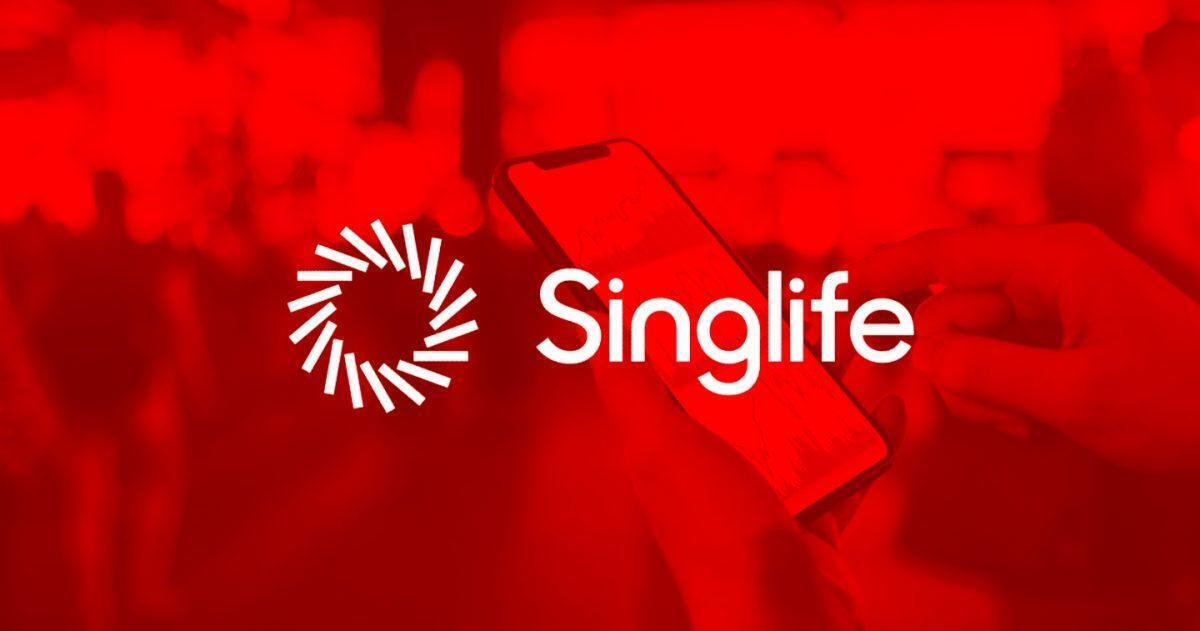 Singlife Philippines shareholders increase investment In mobile-first life insurance